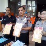 Narkoba di Bandung