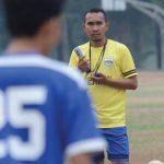 Pelatih-Persib-U-16