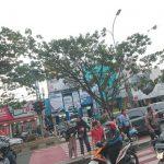 Pelican-Crossing-di-kawasan-Jalan-Margonda-Raya