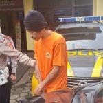 Pemulung-di-Bandung