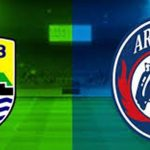 Persib-Bandung-Vs-Arema-FC