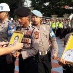 Polisi-di-Subang-Dipecat