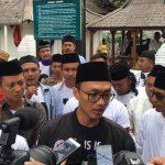 Samawi-Zona-Kabupaten-dan-Kota-Cirebon