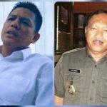 Singgung soal Kemacetan Bekasi, Ariyanto Desak Wali Kota Cilegon Minta Maaf