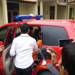 Suami Istri Saling Bunuh di Cirebon2