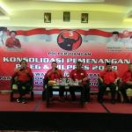 TB Hasanuddin ketika berada di Cirebon (ist)