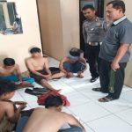 Tawuran-di-Cirebon