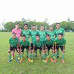 Tim Persikabo Kabupaten Bogor (ist)