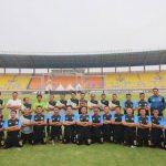 Tim-sepakbola-Pemkot-Bogor