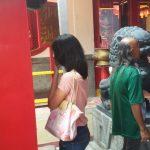 Vihara di Bogor