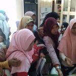 Wajibkah Kartu Identitas Anak di Kota Bekasi 3