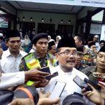 Wakil Bupati Cirebon
