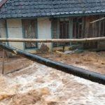 Banjir-di-Cianjur