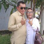 Bapilu Prabowo-Sandi Jawa Barat