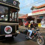 Bersiap, Sejumlah Icon Wisata di Kabupaten Purwakarta Bakal Jadi Rute Bus Wisata Kidang Pananjung