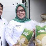 beras carita makmur