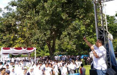 Deklarasi-Dami-Pemilu-2019-di-Bogor