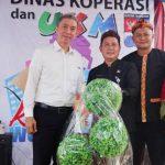 Dinas-Koperasi-dan-UMKM-Kota-Bogor