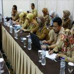 Disdik-Kota-Bogor