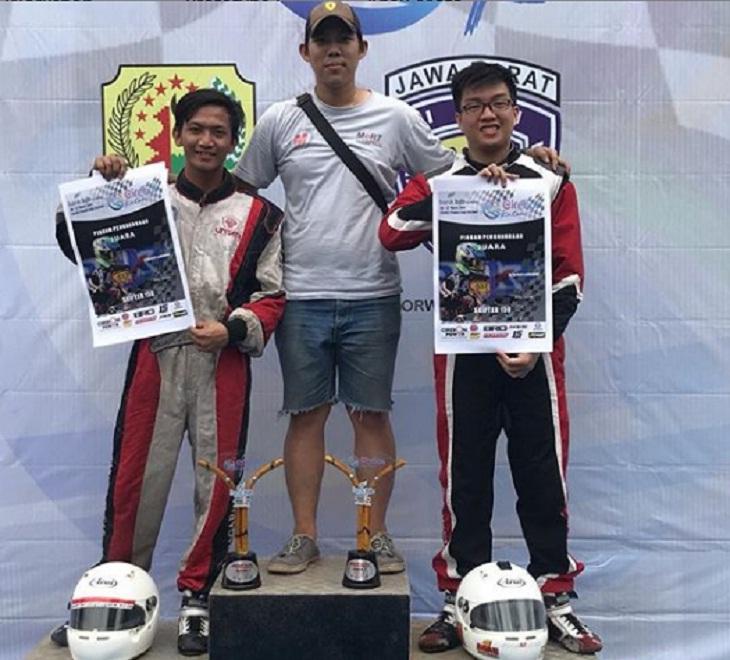 Duh, Sudah Kalah di Cirebon Katon Championship 2019, Pemkab Cirebon Kena 'Sentil' Warga