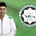 Forum Santri Indonesia Jawa Barat mengutuk penembakan jamaah masjid di Selandia Baru (ist)