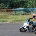 Hanya Dengan Fasilitas Ini, Klub Motor dan Pembalap Cirebon Ungkap Trik Cerdas Asal Skill