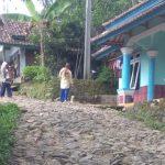 Jalan-di-Sukaresmi-Cianjur