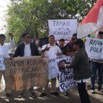 Prabowo ke Bandung