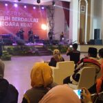 KPU Kota Sukabumi Tempuh Cara Unik Demi Dongkrak Partisipasi Masyarakat