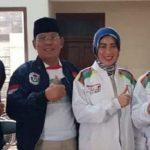 Kader Demokrat membelot dari kubu Prabowo ke Jokowi (rmol)