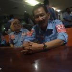 Koordinator Advokat se-Ciayumajakuning Pendukung Prabowo-Sandi Budi Joko Witantri