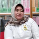 Kronologi Lengkap Perampokan Dana BOS Rp111 Juta di Bekasi Utara