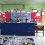 Kunker Komisi IV DPRD Kabupaten Cirebon