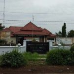 Lokasi pasar murah HUT Kementerian BUMN