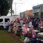 Mobil Curhat Kota Bogor 2