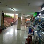 Pegawai Konter HP di Jambu 2 Bogor Bawa Lari Ratusan Hp Serta Uang Ratusan Juta
