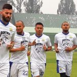 Pemain-Persib-Bandung