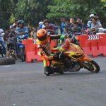 Pembalap Cirebon Ungkit Kebangkitan Para Pembalap dan Klub Resmi Demi Gugurkan Eksistensi Balap Liar