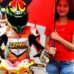 Pembalap Liar Cirebon Dukung Ajang Balapan Resmi, Bikin Para Pemuda Tak Kendor Semangat Berprestasi di Dunia Balap