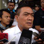 Walikota Cirebon
