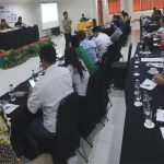 Rapat-KPU-Kota-Depok