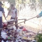 Sampah-Plastik-di-Sukabumi