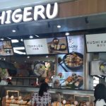 Shigeru GGP
