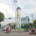 Simpang-Jalan-Margonda-Raya