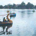 Situ-Cilodong