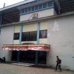 Stadion Sidolig Persib