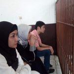 Vonis Fahmi Darmawansyah 3,5 Tahun, Wajah Artis