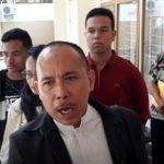 2 Nama Berikut Diduga Dikeluarkan SMA Pelita Nusantara Secara Sepihak, Apa Sebab