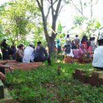 3 Petugas Pemilu di Kabupaten Bekasi meninggal