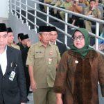 Ade Yasin Sentil Penyaluran Zakat di Kabupaten Bogor, Sebut Dua Daerah Lain di Indonesia